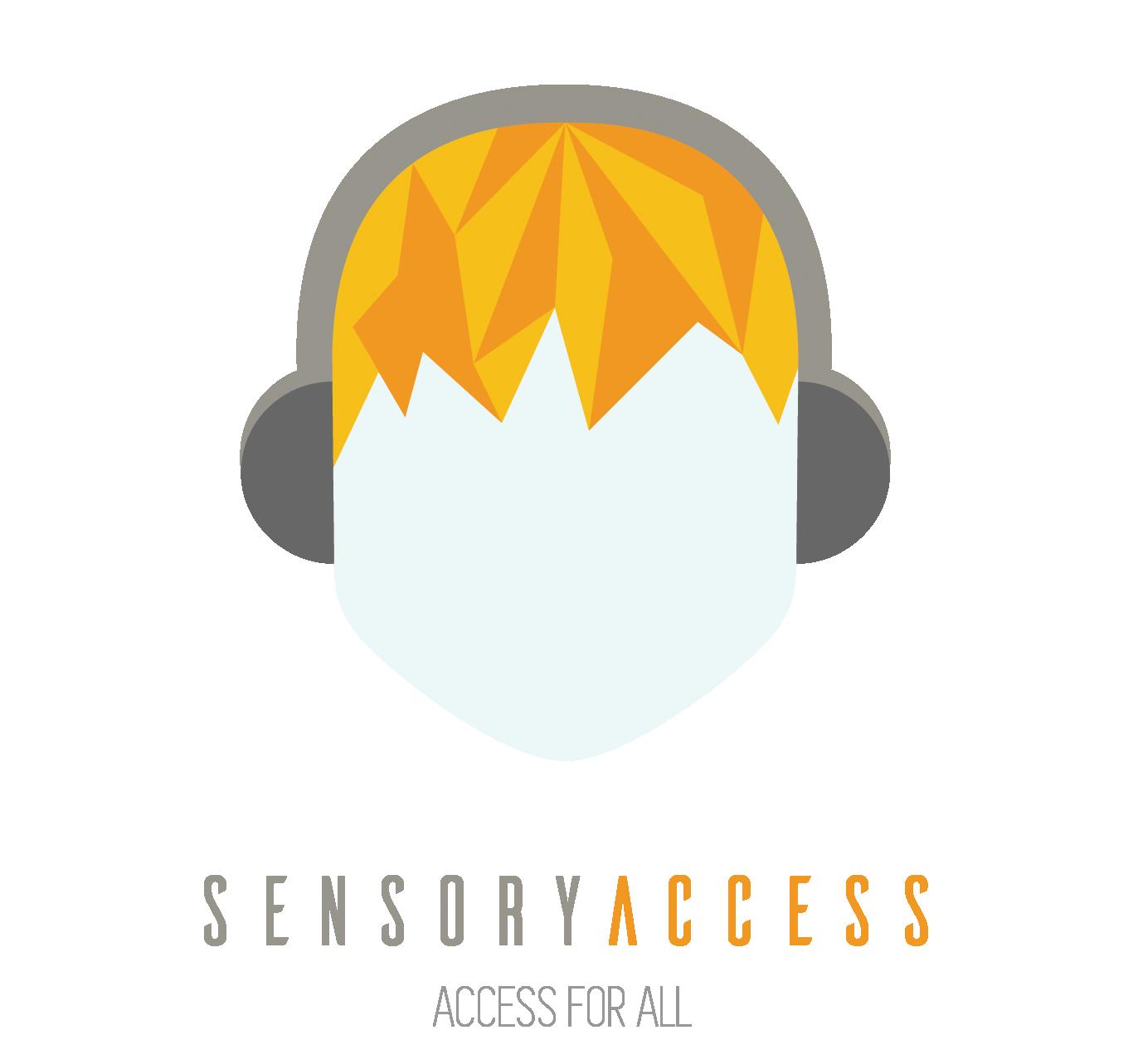 Sensory Access