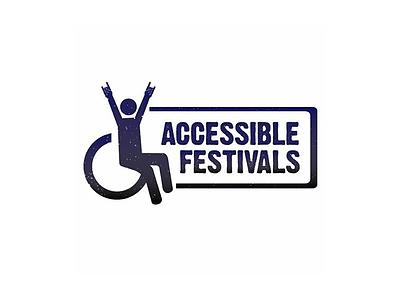 Accessible Festivals
