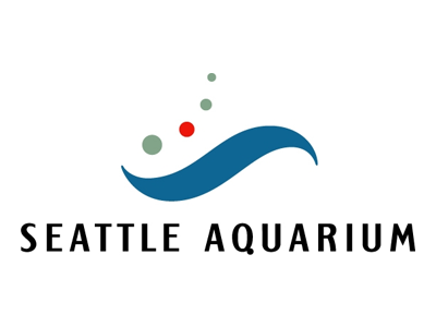 <b>Seattle Aquarium </b>is a fantastic aquarium in Seattle, Washington