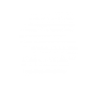 Capitol Hill Block Party Logo.
