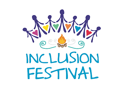 <strong>Inclusion Festival</strong> is a festival in Pennsylvania that promotes inclusion of those with Autism