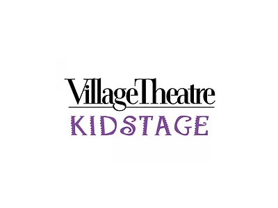 <b>Village Theatre KIDSTAGE  in Issaquah, near Seattle, Wa, hosts several child-friendly performances a year.</b>