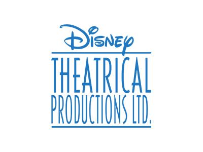 Disney Theatrical Productions LTD.