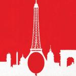 Balloonacy logo
