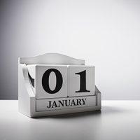 Click here to navigate to calendar.